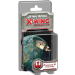 Star Wars X-Wing - Phantom II